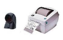 Scanners & Printers