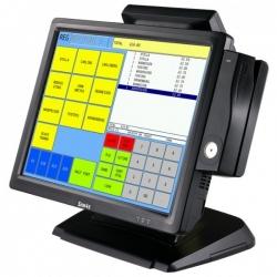 SAM4S SPS 2200