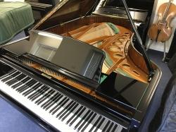 Bosendorfer 200 Grand Piano