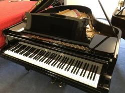 Steinway O 1919 Grand Piano