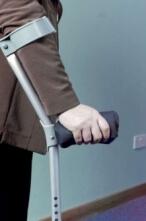 Visco Hand Pads