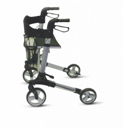 Days Lightweight Rollator 21539