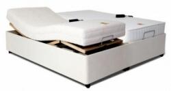 Dual Beds