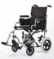 Swift Wheelchairs