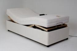 Bradshaw Profiling Bed
