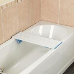 Days Slatted Bath Board
