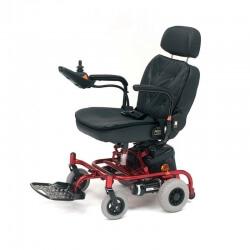 Shoprider Vienna Power Chair 4mph