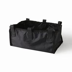 Rollator Spare Bag