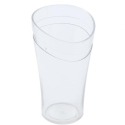 Nosey Cup W/Out Handle