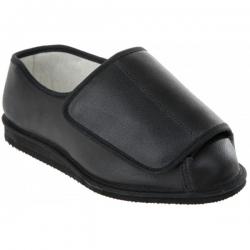 Rowan Leather