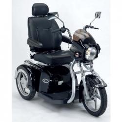 Drive Easy Rider 8mph