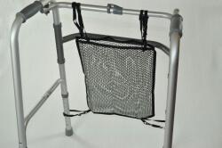 Walking Frame Net Bag