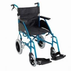 Swift Transit Wheelchairs