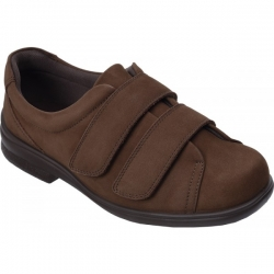 Bart Shoes