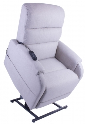Pride Wendover Dual Motor Rise and Recliner