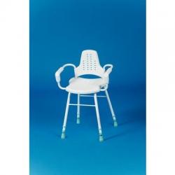Prima Modular Shower Chair