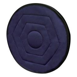 Rotary Transfer Cushion