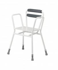 Telford Adjustable Shower Chair