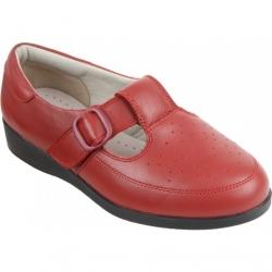 Catherine Shoe