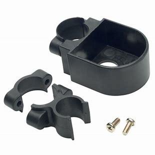 Wheelchair/Rollator Stick Holder