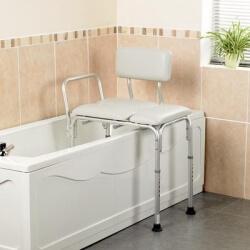 Homecraft Transfer Bath Bench