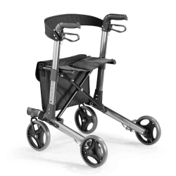 NRS Compact Easy  Rollator