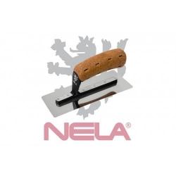 240x110/90mm - NELA Venetian Supreme