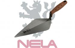 NeLa Wide London Trowel 11