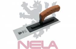 NeLa PVC Pipe Trowel