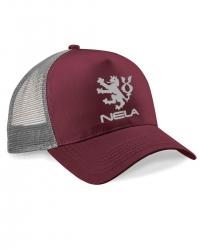 NELA Trucker Cap