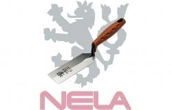 NeLa Margin Trowel 6 x 2