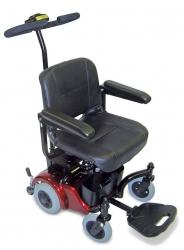 Rascal WeGo Power Chair