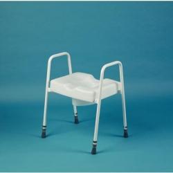 Toilet Seat Aid NITHB 635