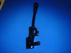 Lomax Uni Brake Assy. NITHB 650