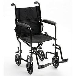 Travel Chair NITHWC001