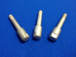 UNIVERSAL BATTERY PICK UP PINS NITHP772