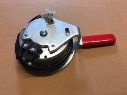 ST 5 Electric brake