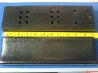 Enigma Power Chair Armpad