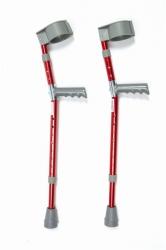 Forearm Crutches NITHC1040