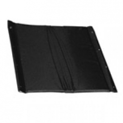 Invacare Action Seat Canvas