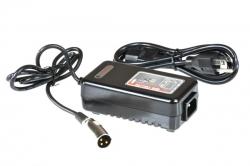 24Volt 2 amp Charger NITHC 002
