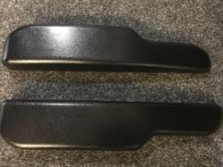 Pride Fusion Armpads