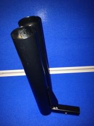 Twin Crutch holder NITHC 758
