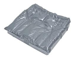 Flo-tech Solution Cushion