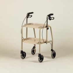 Walker Trolley NITH 109