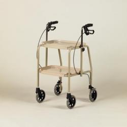Walker Trolley NITH 109