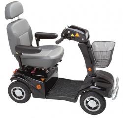 Electric Mobility Rascal 388XL 6 mph