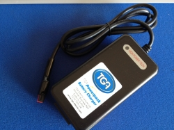 TGA Power Pack Charger NITHC011