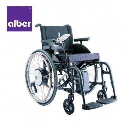 Alber e-fix E35 / 36