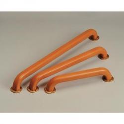 Wooden Grab Rail
